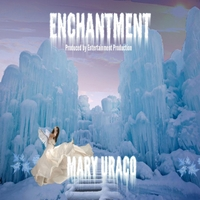 Mary Uraco | Enchantment