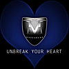 Maskerade: Unbreak Your Heart
