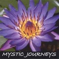 Massaro, McKee, Perez | Mystic Journeys