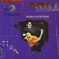 elie massias | world in fiction