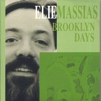 ELIE MASSIAS | BROOKLYN DAYS