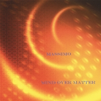 Massimo | Mind Over Matter