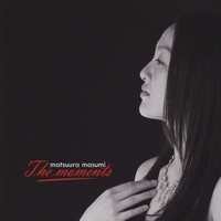 Masumi Matsuura | The Moments