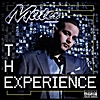 Mateo Music: The Experience