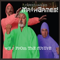 MathGames! | We R From the Future