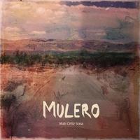 Mati Ortíz Sosa | Mulero