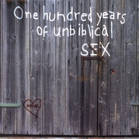 matsc | One Hundred Years of Unbiblical Sex