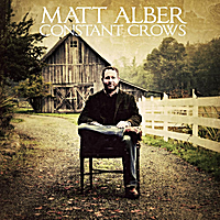 Matt Alber | Constant Crows