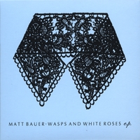 matt bauer | Wasps and White Roses