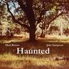 Matt Baxter: Haunted