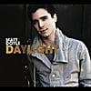 Matt Doyle: Daylight