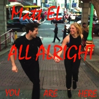 Matt El | All Alright