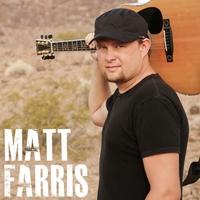 Matt Farris: Matt Farris