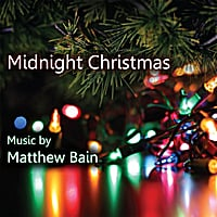 Matthew Bain | Midnight Christmas