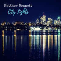 Matthew Bennett | City Lights