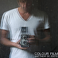 Matthew de Zoete | Colour Film