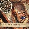 Matthew Dickerson: When I