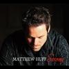 Matthew Huff: Strong