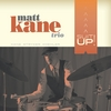 Matt Kane Trio: Suit-Up!