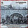 Matt Otto: La Commune