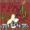 matt rae: tele-pathic