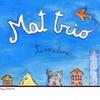MAT Trio: Timeline