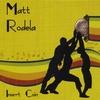 Matt Rodela: Insert Coin