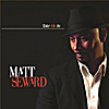 Matt Seward: Take Me in