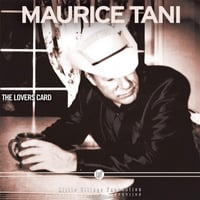 Maurice Tani | The Lovers Card