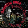Maurizio Boco: Trance Circular Groove