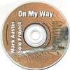Mark Austin Solo Project: On My Way