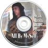 Mark Austin Blues Project: All By                             MySelf