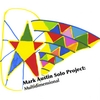 Mark Austin Solo Project: Multidimesional