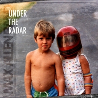 Max Allen Band | Under the Radar
