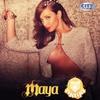 Maya: Djevojka Sa Juga