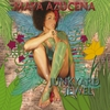 Maya Azucena: Junkyard Jewel