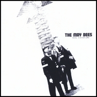 The May Bees | Drop Little Boy