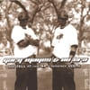 GARY MAYES & NU ERA: Go Tell It-the n.e.x-perience Vol.2