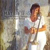 May Peters: Tributo de Tambor y Tromb��n en Clave de Mujer Boricua