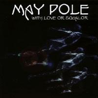 Capa do álbum With Love Or Squalor
