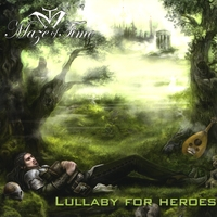 Maze of Time | Lullaby for Heroes