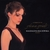 MAGDALENA BACZEWSKA: A Tribute to Glenn Gould
