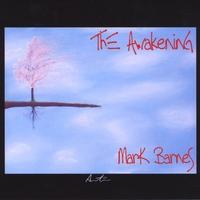 Mark Barnes: The Awakening