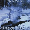 Mark Barnes: Temporal Infinity
