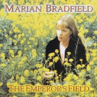 Marian Bradfield | The Emperor's Field
