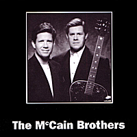 The McCain Brothers | The McCain Brothers