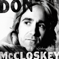Don McCloskey