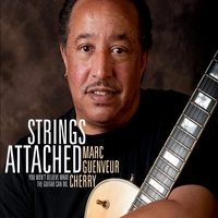 Marc Cherry | Strings Attached