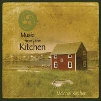 Mcinnis' Kitchen | Music from the Kitchen