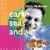 CHRIS MCKHOOL: Earth, Seas & Air